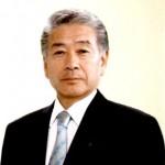 代表取締役社長佐藤悦夫